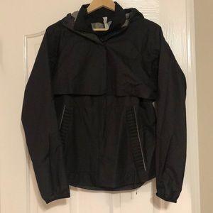 Lululemon rain vest/jacket